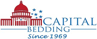 Capital Bedding