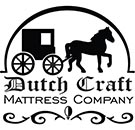 Dutch Craft Mattress Company