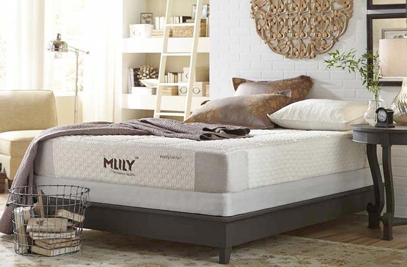 memory foam mattresses the mattress place knoxville 39 s premier mattress outlet. Black Bedroom Furniture Sets. Home Design Ideas