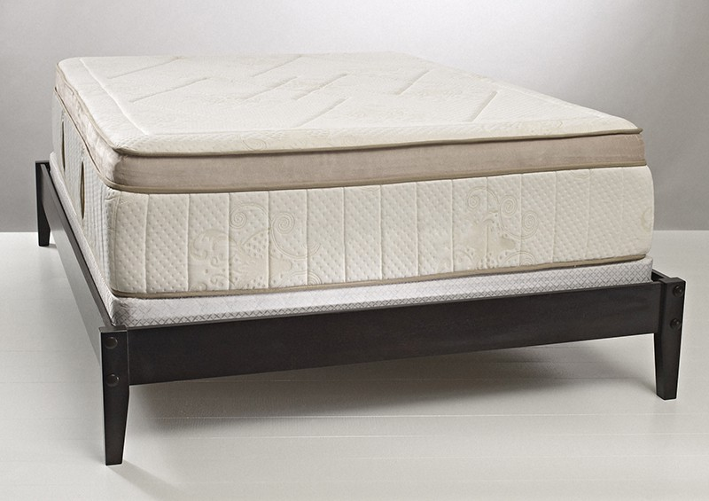 products the mattress place knoxville 39 s premier mattress outlet. Black Bedroom Furniture Sets. Home Design Ideas